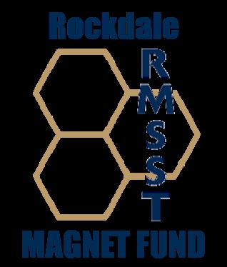 Rockdale Magnet Fund